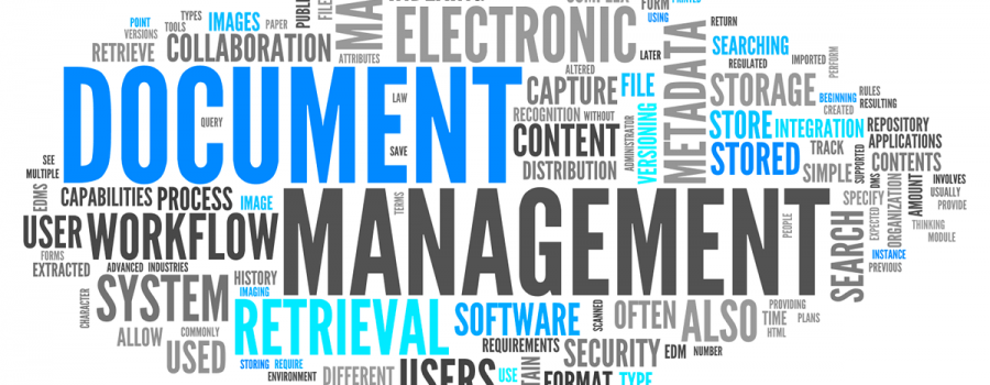10-reason-need-document-management-system-pegas-tech-maine