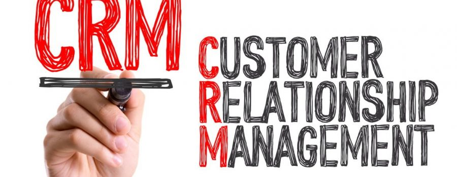 10-reasons-why-your-business-needs-customer-relationships-management-maine-pegas-tech-solution