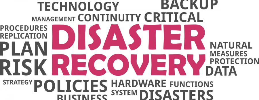 disaster-recovery-lost-everything-pegas-tech-maine