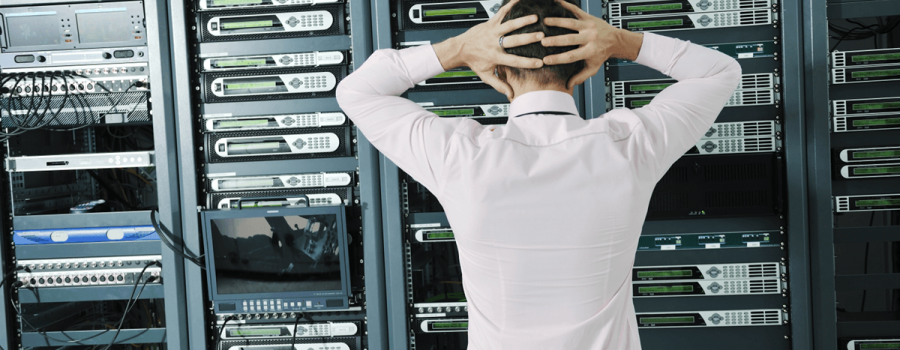 dont-take-data-loss-seriously-live-regret-pegas-tech-maine