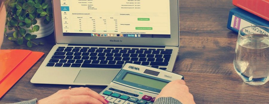 how-to-market-marketing-for-accountants