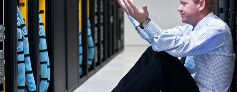 importance-of-managed-it-services-maine-pegas-tech-solution