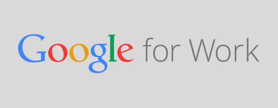 what-are-google-apps-maine-pegas-tech-solution