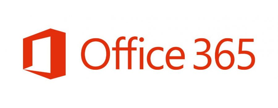 what-is-office-365-maine-pegas-tech-solution