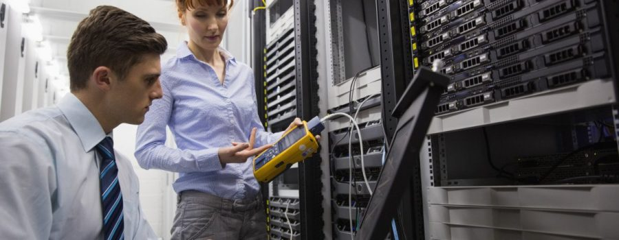 why-your-company-needs-managed-it-services-maine-pegas-tech-solution